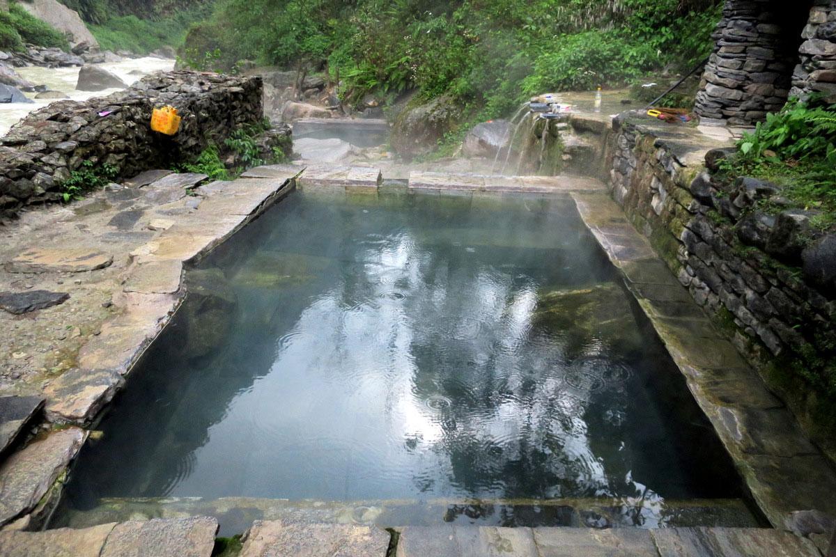 hot-springs-jhinu-nepal-adventure-sindbad
