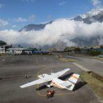 Lukla-Airport-Nepal-Adventure-Sindbad