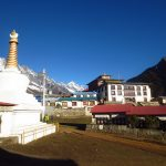 Tengboche-Monastery-Everest-Base-Camp-Trek-Nepal-Adventure-Sindbad