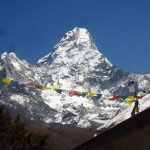 Ama-Dablam-Everest-Base-Camp-Trek-Nepal-Adventure-Sindbad