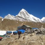 Gorakshep-Everest-Base-Camp-Trek-Nepal-Adventure-Sindbad