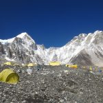 Everest-Base-Camp-Khumbu-Glacier-Nepal-Adventure-Sindbad