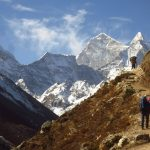 Pheriche-Everest-Base-Camp-Trek-Nepal-Adventure-Sindbad