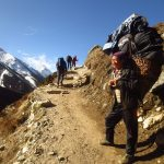 Superhuman-Porter-Everest-Base-Camp-Trek-Nepal-Adventure-Sindbad