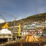 Namche-Bazaar-Everest-Base-Camp-Trek-Nepal-Adventure-Sindbad