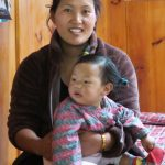 Sherpa-Lady--Everest-Base-Camp-Trek-Nepal-Adventure-Sindbad