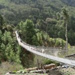 Steel-Suspension-bridge-Everest-Base-Camp-Trek-Nepal-Adventure-Sindbad