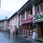 Lukla-Nepal-Adventure-Sindbad