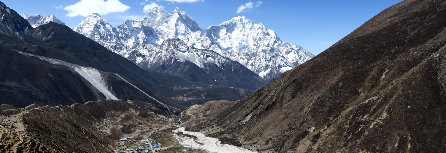 everest-base-camp-trek-2