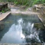 Hot-Spring-Baths-Jhinu-Annapurna-Base-Camp-Trek-Nepal-Adventure-Sindbad