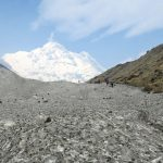 annapurna-base-camp-trek-nepal-adventure-sindbad-010