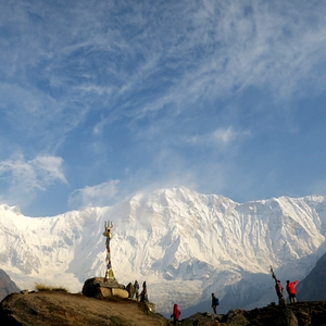annapurna-base-camp-trek-thumbnail-Adventure Sindbad