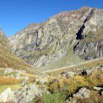 Campsite at Juara in Hampta Valley on the Deotibba Hampta Pass trek near Manali by Adventure Sindbad
