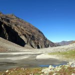 Balu-Ka-Gera-Camp-Deotibba-Hampta-Pass-trek-Manali by Adventure Sindbad