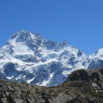Indrasan-Hamta-Pass- Deotibba-Hampta-Pass-trek-Manali-Adventure-Sindbad