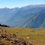 Lamadug-Deotibba-Hampta-Pass-Manali-Adventure-Sindbad