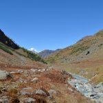 Deo-Tibba-Valley-Pyangneru-Deotibba-Hampta-Pass-Manali-Adventure-Sindbad