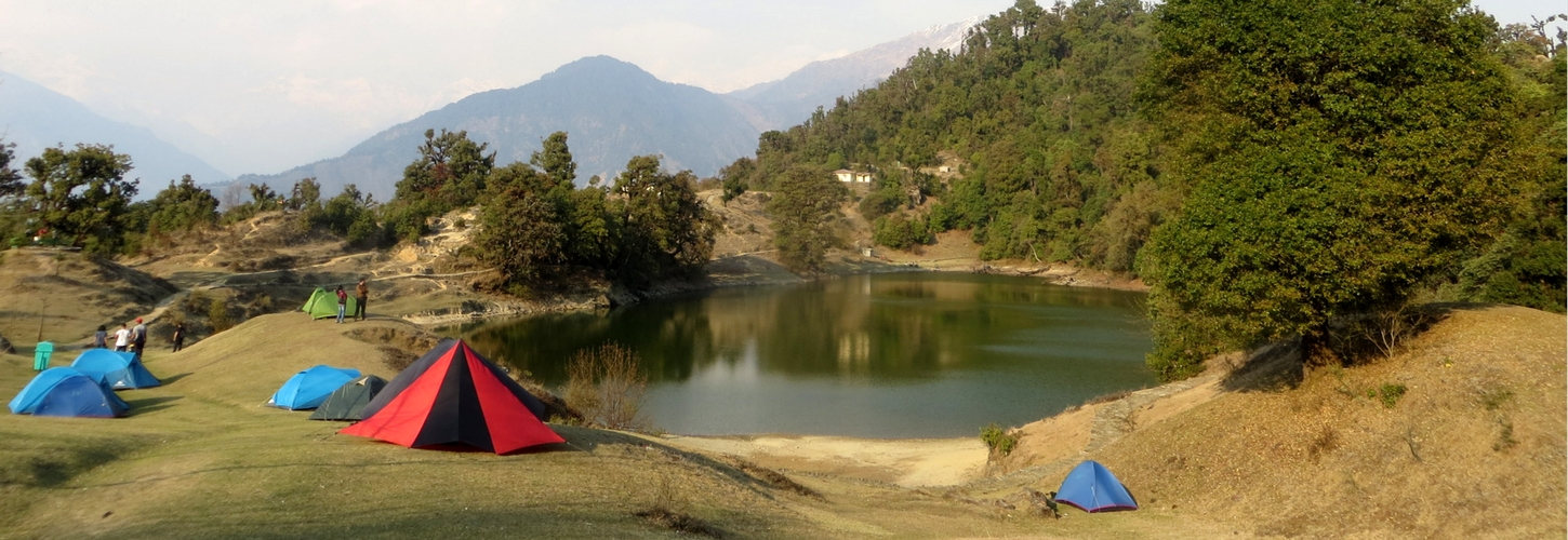garhwal-trek-raft-4