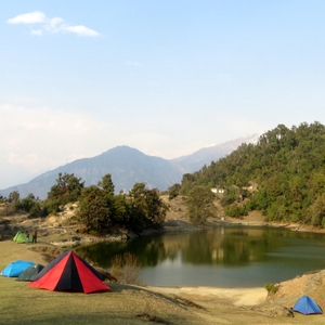 garhwal-trek-raft