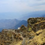 Chandrashila-Top-Garhwal-Trek-n-Raft-Adventure-Sindbad-5