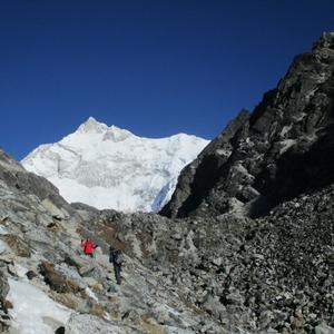 goechala-trek-sikkim-thumbnail-adventure-sindbad