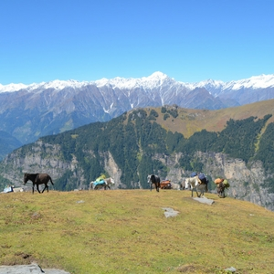hampta-pass-trek-thumbnail