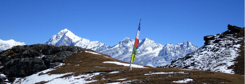 khangchendzonga-circuit-thumbnail-banner