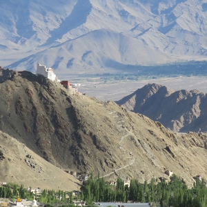 ladakh-bike-hike-raft-thumbnail-Adventure-Sindbad