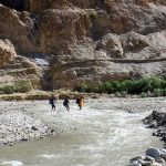 Markha-Village-Markha-Valley-Trek-Adventure Sindbad