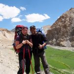 Hangkar-Markha-Valley-Trek-Ladakh-Adventure-Sindbad