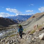 Morobuk-Nubra-Valley-Trek-Adventure-Sindbad