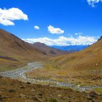 Phyang-Valley-Nubra-Valley-Adventure-Sindbad