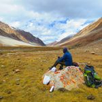 Nubra-Valley-Trek-Adventure-Sindbad