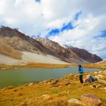 Lasermola-Nubra-Valley-Trek-Adventure-Sindbad