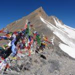 parangla-trek-spiti-tsomoriri-ladakh-adventure-sindbad-004