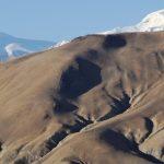 parangla-trek-spiti-tsomoriri-ladakh-adventure-sindbad-013