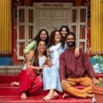 Prana-Retreat-Rishikesh