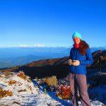 Sandakphu- Singalila-Ridge-Trek-Darjeeling-Adventure-Sindbad-003