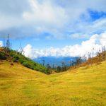 Phalut-Singalila-Ridge-Trek-Darjeeling-Adventure-Sindbad-004