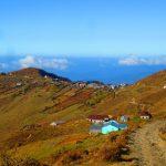 Singalila-Ridge-Trek-Darjeeling-Adventure-Sindbad-010