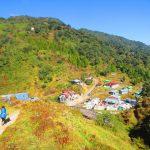 Gairibas-Singalila-Ridge-Trek-Darjeeling-Adventure-Sindbad-011
