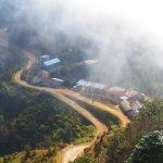 Kayya-Katta-Kalapokhari-Singalila-Ridge-Trek-Darjeeling-Adventure-Sindbad-012