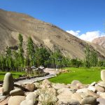 Sham-Trek-Slice-of-Ladakh-Adventure-Sindbad-002