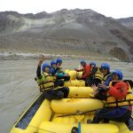 Rafting-Zanskar-Slice-of-Ladakh-Adventure-Sindbad-012