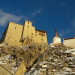 Leh-Palace-Slice-of-Ladakh-Adventure-Sindbad-10