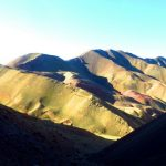 Mountain-Sham-trail-Slice-of-Ladakh-Adventure-Sindbad-2