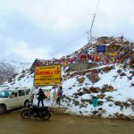 Khardungla-Pass-Slice-of-Ladakh-Adventure-Sindbad-6