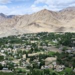Leh-town-Slice-of-Ladakh-Adventure-Sindbad-9