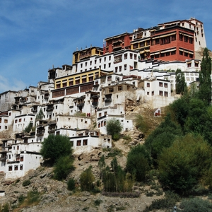 slice-of-ladakh-thumbnail-Adventure-Sindbad