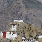 Dhankar-Monastery-Spiti-Village-Adventure Sindbad